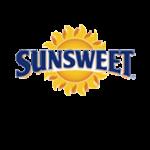 Sunsweet-testimonials