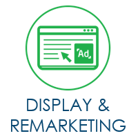 Display Remarketing